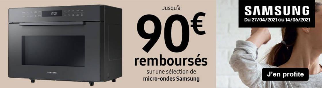 offre-de-remboursement-micro-ondes-samsung