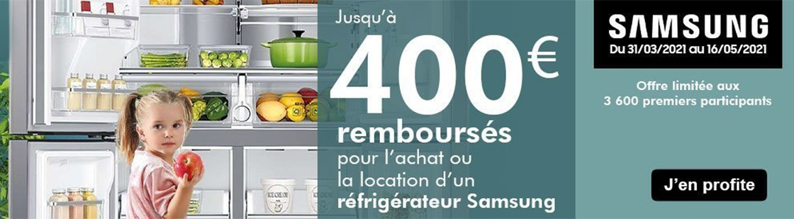 offre-de-remboursement-refrigerateur-samsung-400-euros-ubaldi