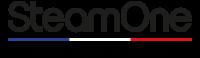 logo-steamone