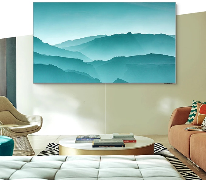 tv-qled-samsung-murale-ubaldi