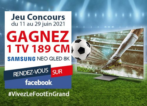 concours-facebook-tv-189-cm-euro