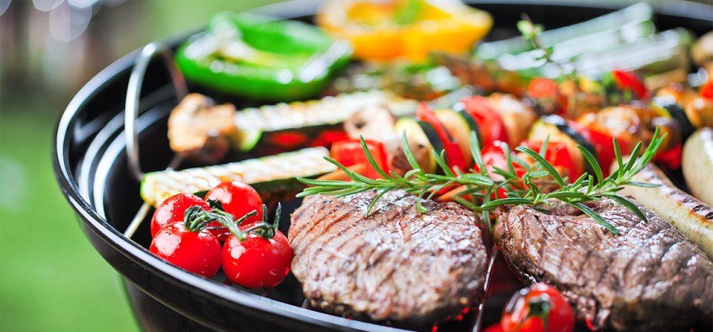 arrangement-accompagnement-pour-barbecue