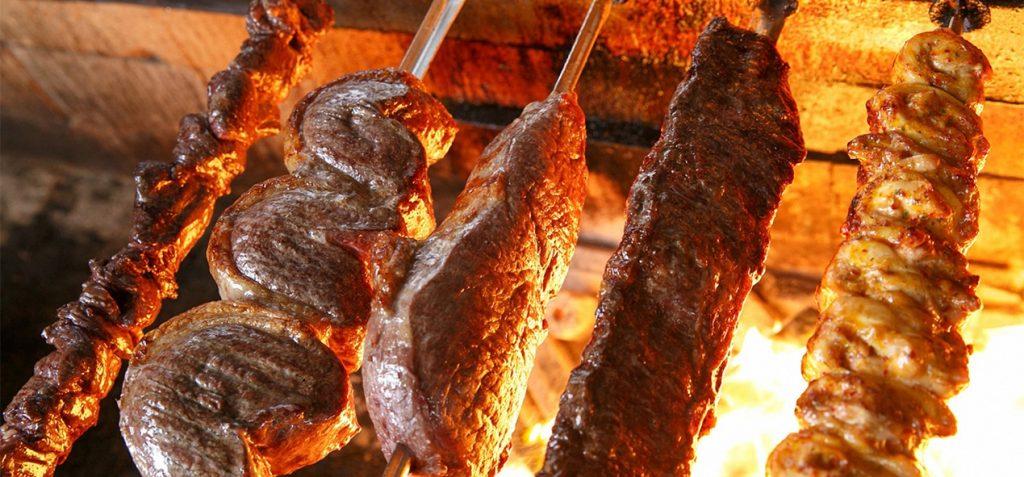 barbecue-traditionnel-bresilien-portugais