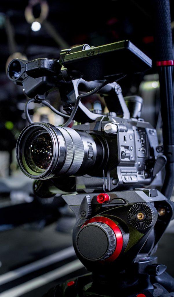 camera-cinema-4k