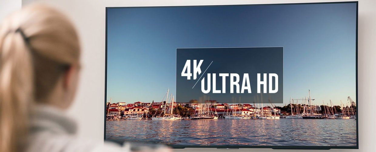 cover-difference-tv-4k-et-uhd