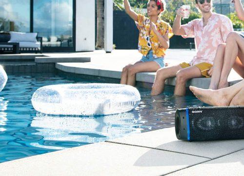 cover-top-5-enceinte-waterproof