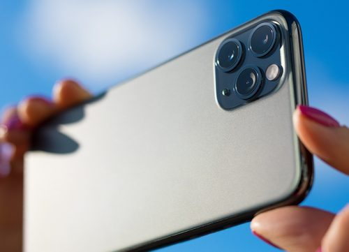 cover-top-5-smartphone-photo