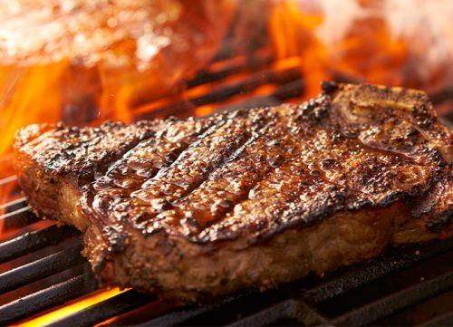cover-veritable-barbecue-traditionnel