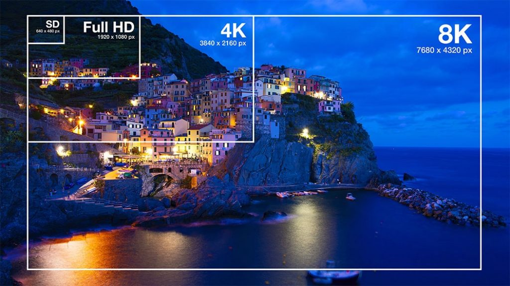 difference-dimension-uhd-et-4k