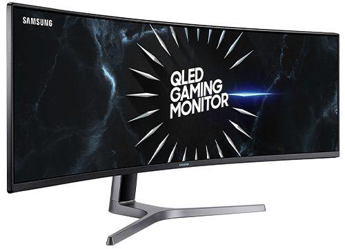 ecran-monitoring-incurve