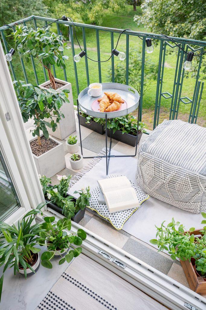 espace-detente-balcon-appartement