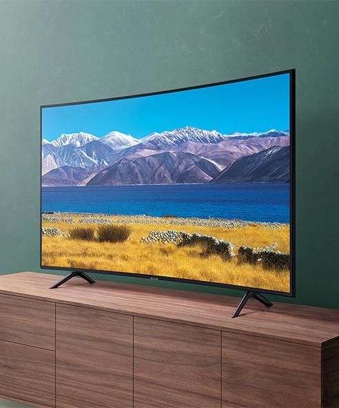 televiseur-incurve-samsung-2