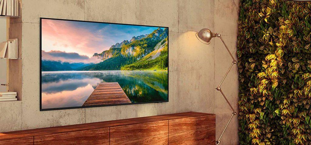 tv-led-samsung-4k-125-cm-ue50au8075u-salon