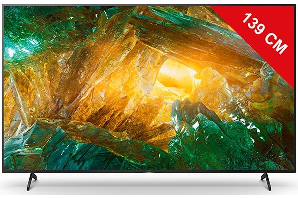 tv-led-sony-4k-139-cm-ke55xh8096baep