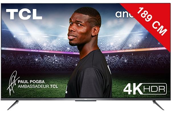 tv-led-tcl-4k-tcl-75ap710