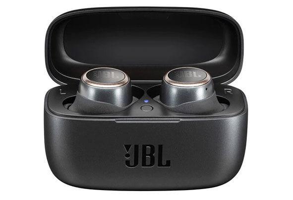 accessoires-ecouteurs-sans-fil-jbl