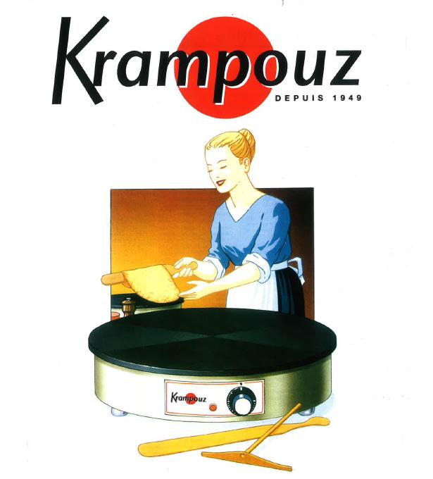 affiche-pub-krampouz