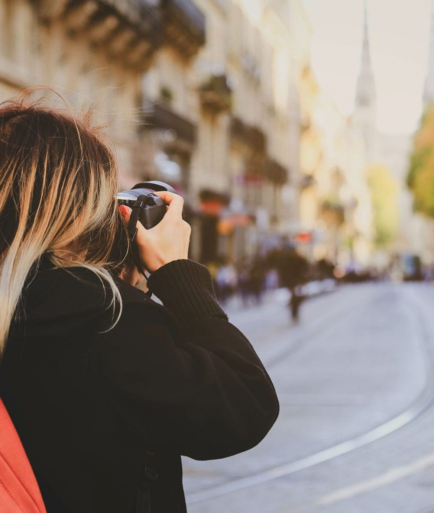appareil-photo-amatrice