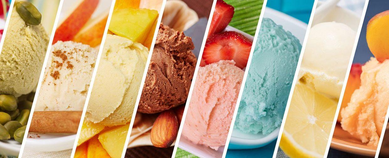 cover-6-recettes-de-glace-a-la-sorbetiere