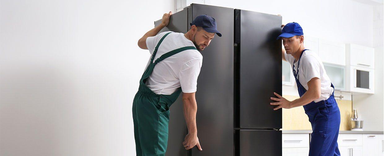 cover-comment-installer-refrigerateur