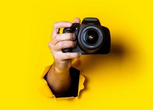 cover-pourquoi-choisir-un-appareil-photo