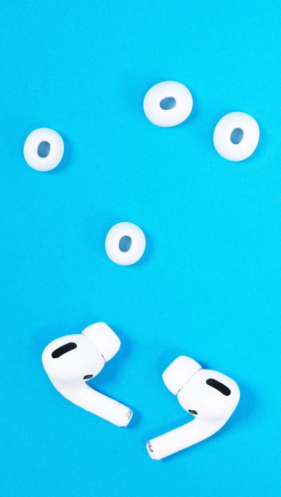 embouts-silicones-pour-ecouteurs