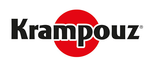 krampouz-logo