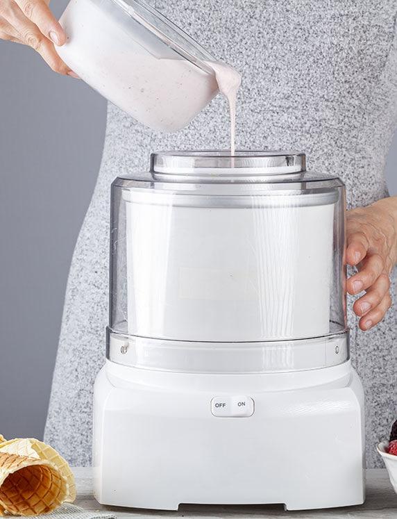 preparation-liquide-glace-pour-sorbetiere