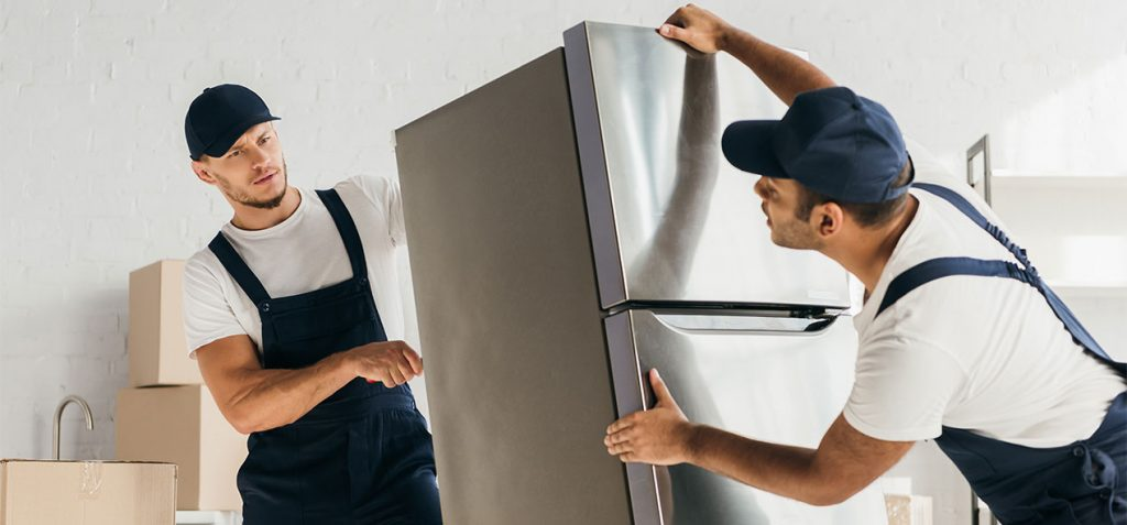 livreurs-frigo