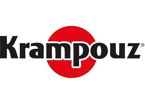 logo-krampouz