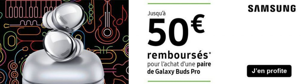 odr-samsung-galaxy-buds-pro-jusqu-a-50-euros
