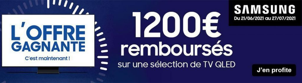 odr-samsung-offre-gagnante-1200-euros-tv