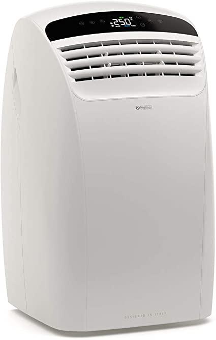 olimpia-splendid-climatiseur-mobile-02140