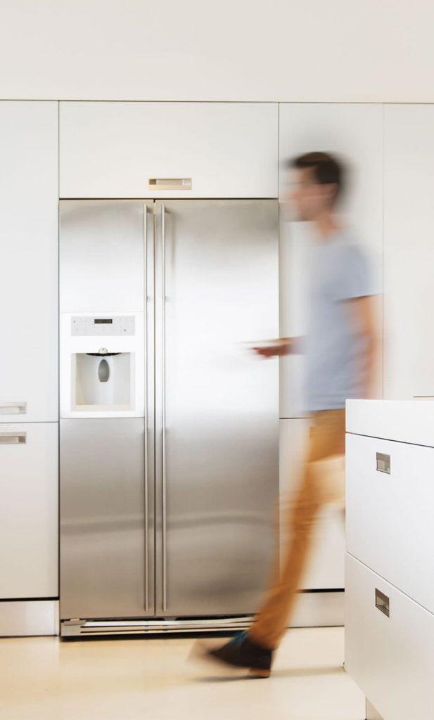 refrigerateur-classe-climatique