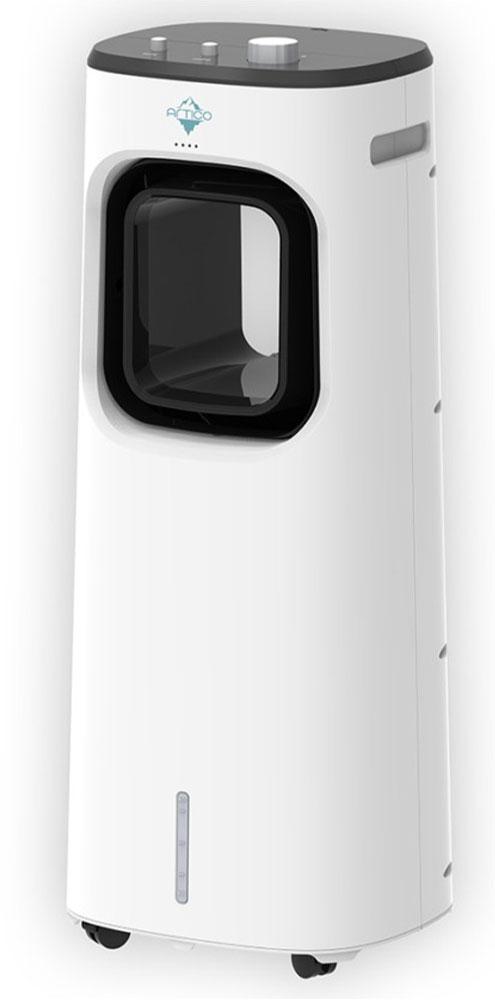 sytech-climatiseur-evaporatif-portable-artico