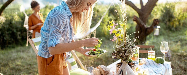 cover-recettes-salades-ete
