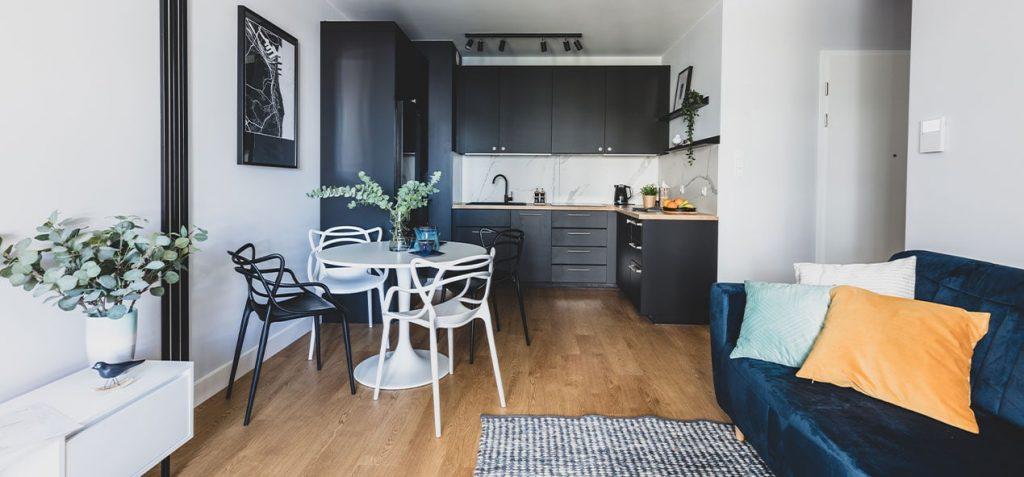 choisir-appartement-etudiant-selon-criteres