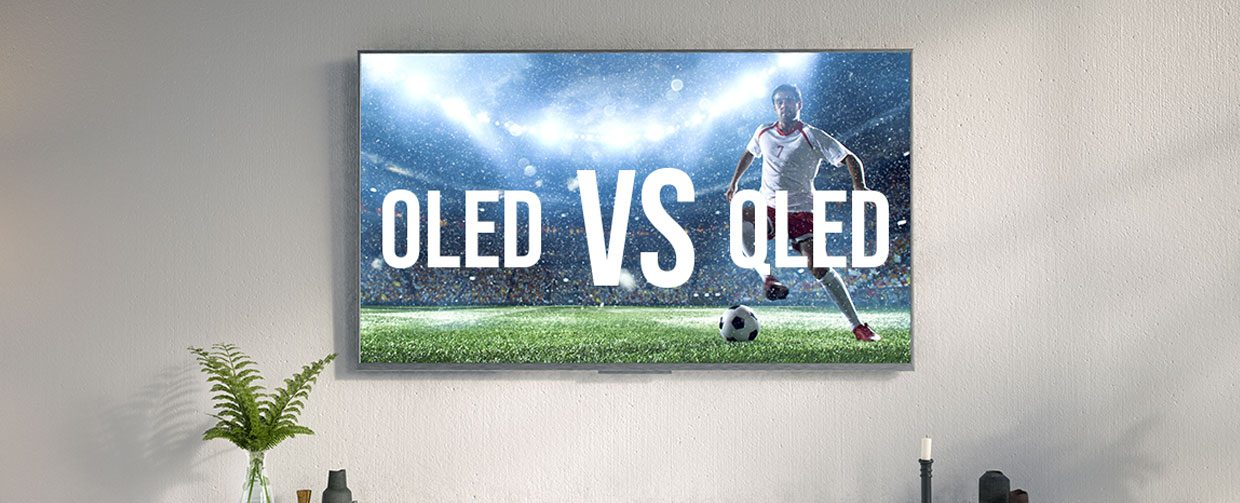 cover-oled-vos-qled