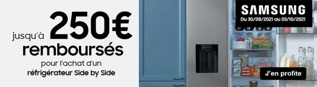 odr-samsung-jusqu-a-250-euros-refrigerateur-side-by-side