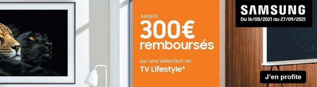 odr-samsung-jusqu-a-300-rembourses-tv-lifestyle