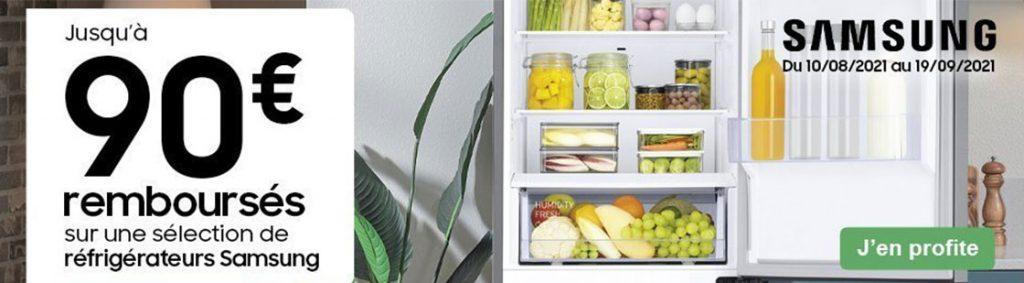 offre-de-remboursement-samsung-frigo-jusqu-a-90-euros