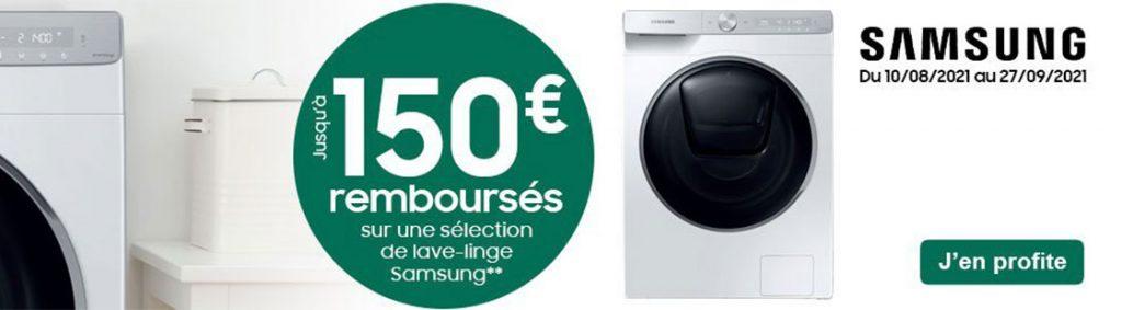 offre-de-remboursement-samsung-jusqu-a-150-euros-lave-linge-samsung