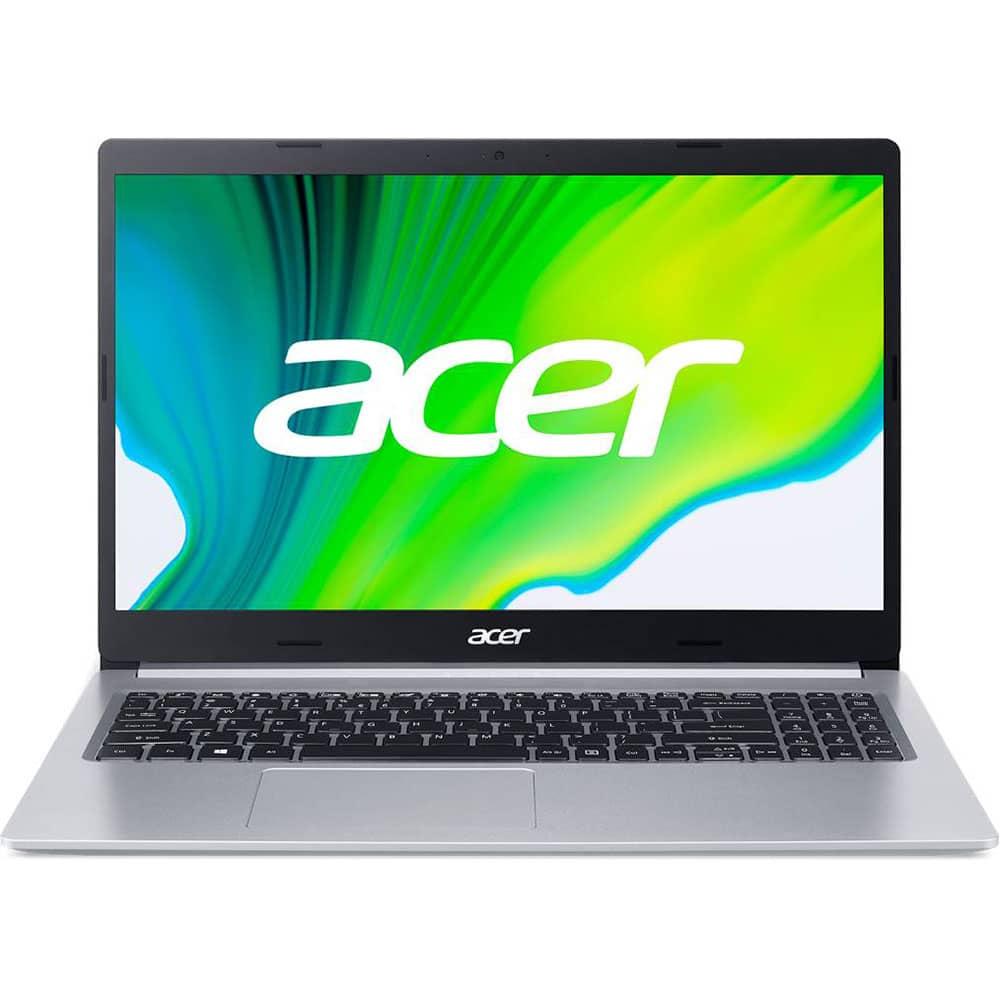 ordinateur-portable-acer-aspire-5-a5