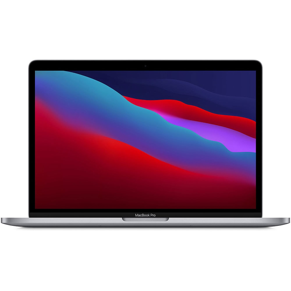 ordinateur-portable-apple-macbook-air-m1