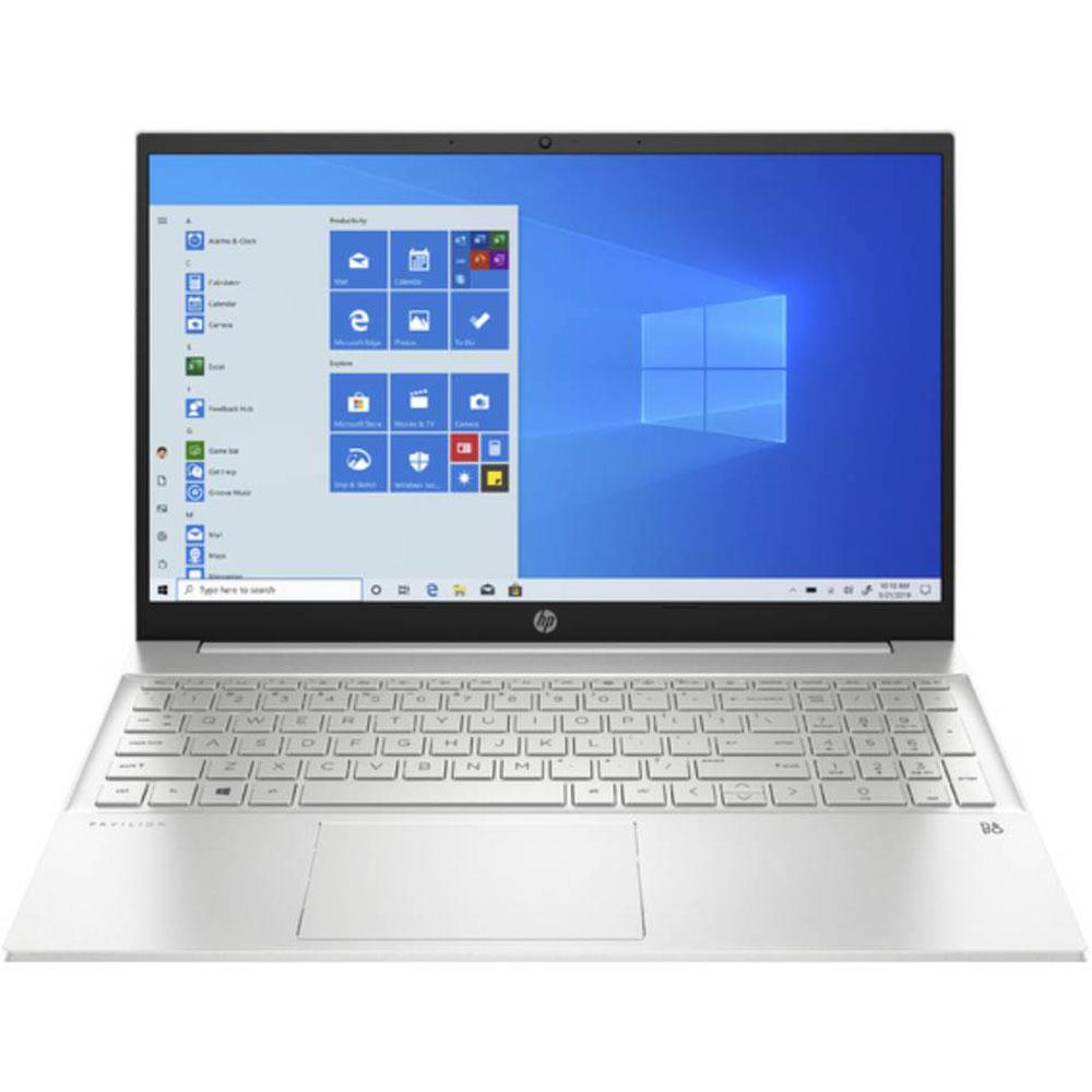 ordinateur-portable-hp-15-eh0033nf