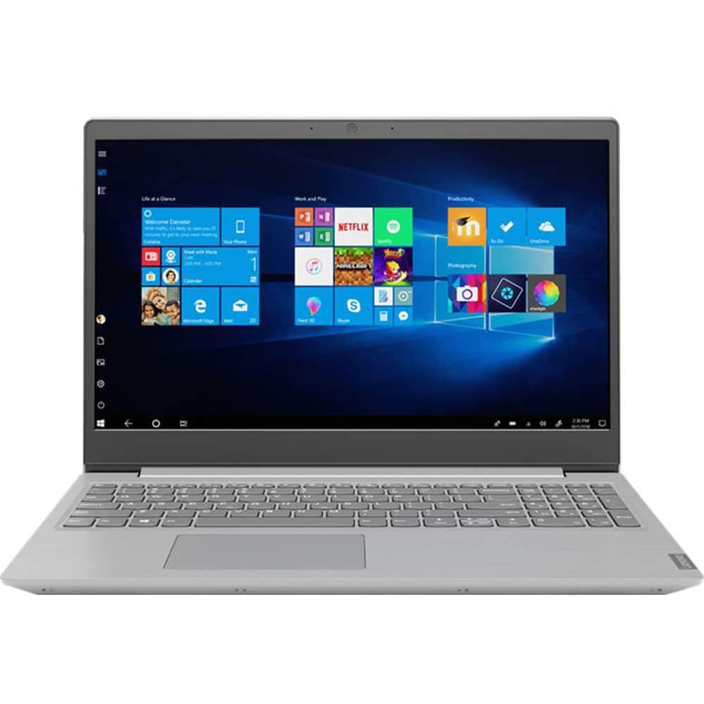 ordinateur-portable-lenovo-v15ada