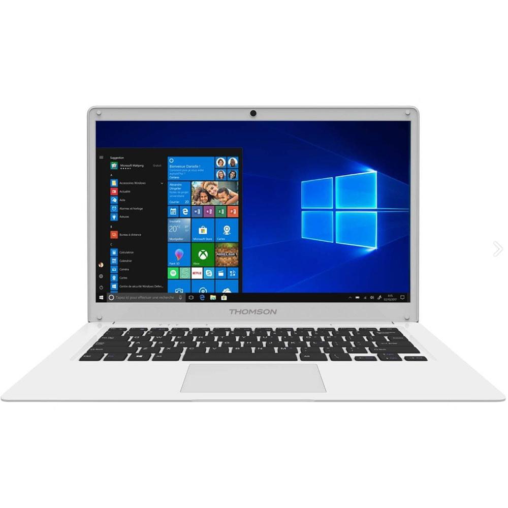 ordinateur-portable-thomson-neo-14a-4wh128