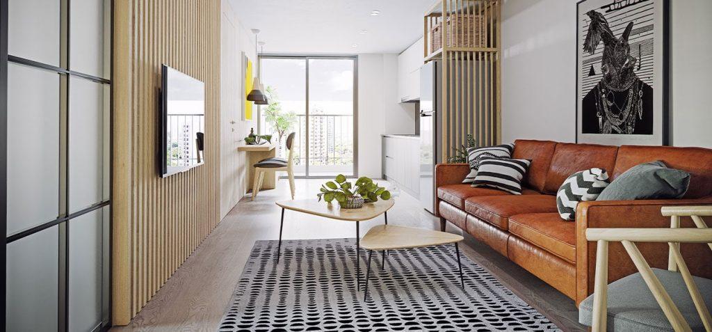 salon-en-longueur-avec-meuble