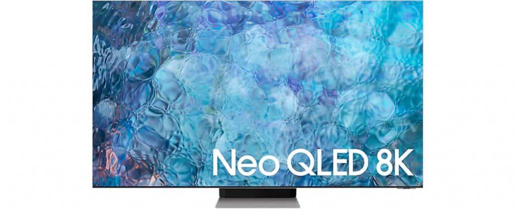 televiseur-qled-samsung
