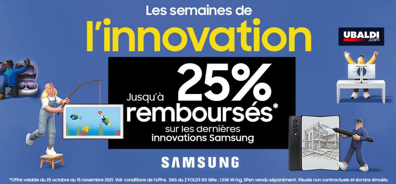 cover-samsung-semaine-de-l-innovation